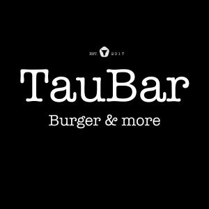 TauBar