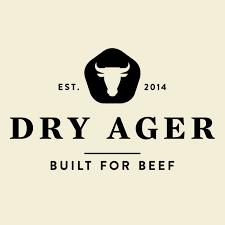 Dry Ager Manufaktur