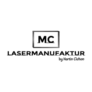 Lasermanufaktur Cichon